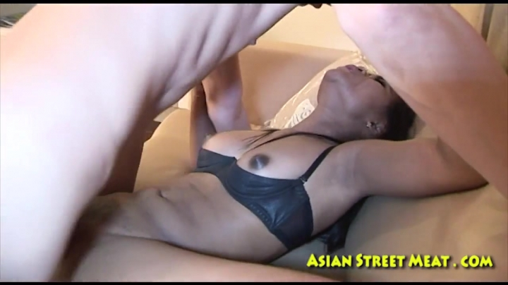 Порно Фото Мужчин Трахающих Тебя В Зад